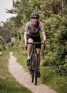 fietsenhandelaar